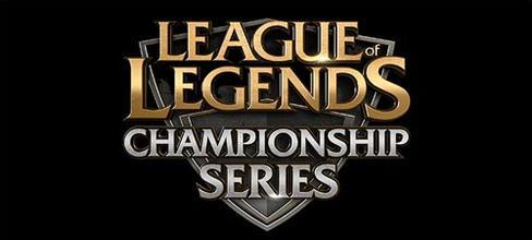 2016LCK北美冠军赛 CLG vs TSM 第五场