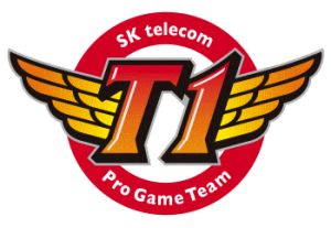 2016LCK夏季赛 SKT vs KT 第二场