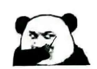 斗图_新闻军旗八动态一表情包动漫图片