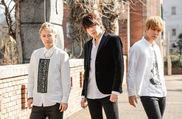 《JOJO的奇妙冒险》第四部主题曲详情公布
