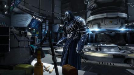 《无尽之剑:命运》将于3月3日登陆Xbox商店