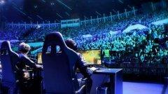 英雄联盟带动电竞 今年营收4.63亿美元增43%