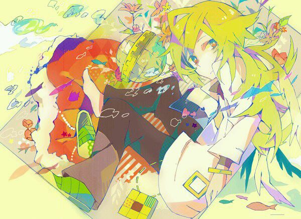 口袋妖怪/精灵宝可梦XY 最新3DS汉化版下载