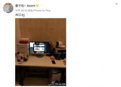 小熙和Acorn相继离开LGD战队