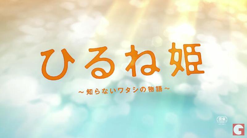 故事发生在 2020 年东京奥运会召开前两天,与父亲一起生活的女高中生森川心音(森川)总是随地睡午觉,最近森川心音在午觉中总是会做同一个梦,虽然梦很短暂但是很温馨,这个梦将心音与家族不为人知的秘密联系在了一起,森川心音的声优是日本女星高畑充希,此前高畑充希曾经在《卡露露与不可思议之塔》这部动画中为主角卡鲁鲁配音。这个故事设定让人想到了新海诚将于今年夏天推出的剧场版动画《你的名字。》,同样也是一名女高中生因为做梦而诞生的故事。神山健治动画故事的思路源于神山健治自己的思考。「在一个不得不面对与痛苦的现实