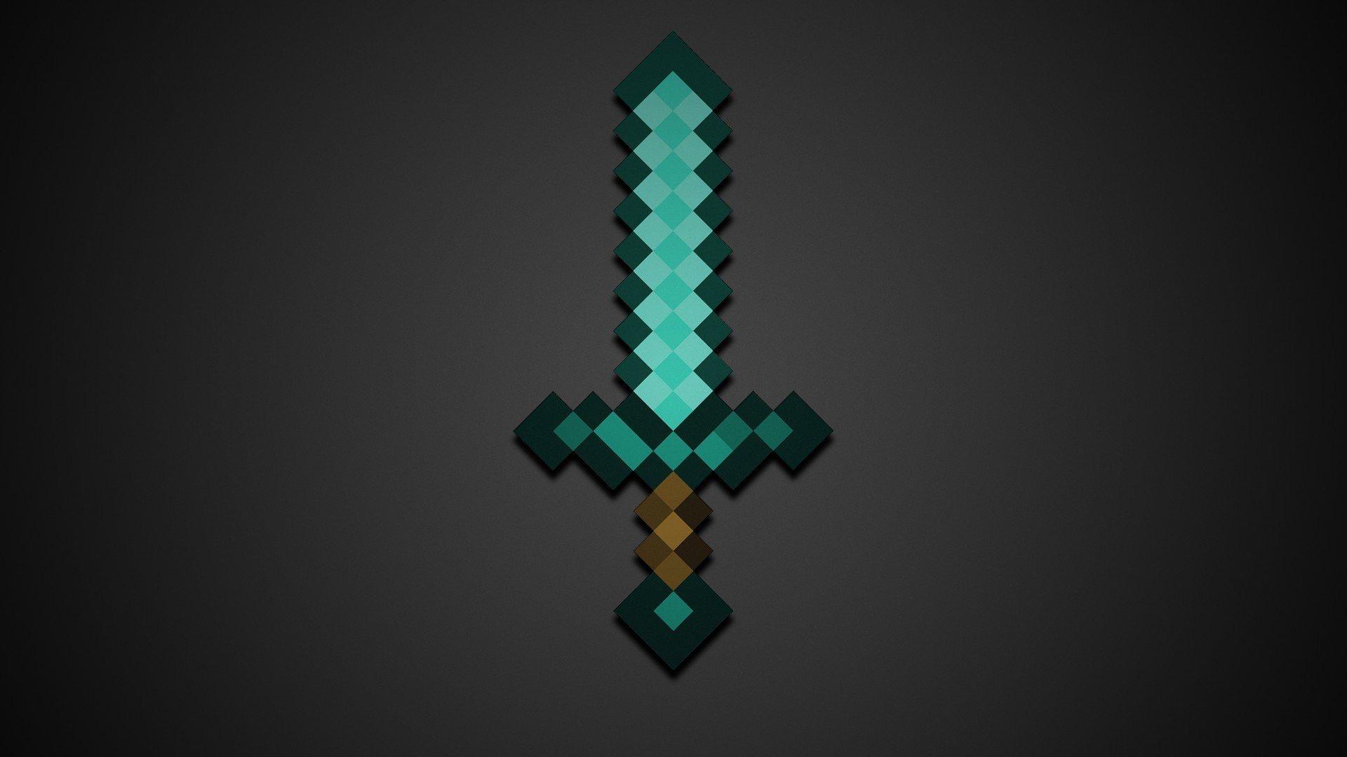娘化,钻石剑