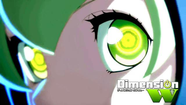 都是你听过的!上半年最值得推荐的10首动画歌曲