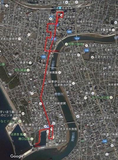 LLSS又被发现重大错误! 一分钟竟跑了四公里