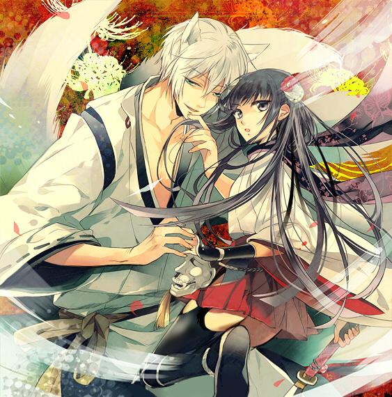 妖狐×仆ss ,白鬼院凛凛蝶,傲沉,福利图包