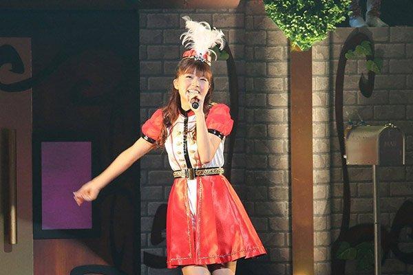 新时代?日媒:动漫歌曲成为年轻人最爱