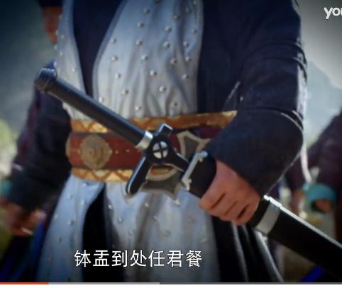 天朝,片场,桐人,阐释者,诗乃,刀剑神域