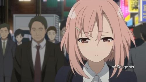 喵森失散多年的亲姐妹?PA 4 月新番原创动画《Sakura Quest》公开 PV
