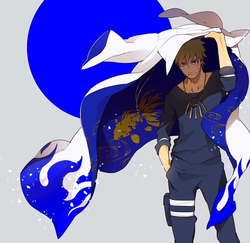 - Best anime images website ...