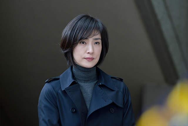 小栗旬,天海女王,4月日剧,首播