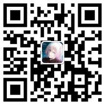 【福州】一个在岛上的漫展,FACG动漫游戏文化节你去过吗?-ANICOGA