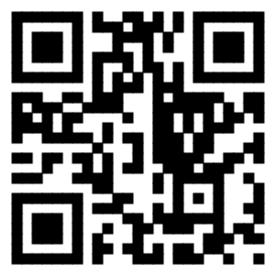 https://mmbiz.qlogo.cn/mmbiz_png/iaRiaqdX3MuOiashA46NAkn0ibNmnWILKcdia6cvrOIcRlLyyaJVDDGCcKycOXPHk3PoyROfovJWU87Wj6pFkKeeicnQ/640?wx_fmt=png