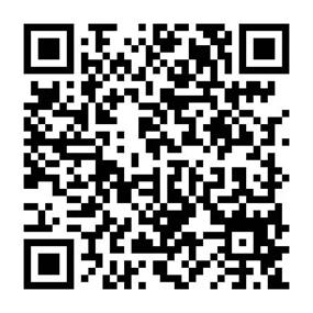https://mmbiz.qlogo.cn/mmbiz_jpg/iaRiaqdX3MuOhSlaG5HkqgsWichxHoVzzy5ZHtfnkb8nf8LX6Ul5mxBJ0hLU76FED1XqAHAdIw2DOCS6GOa6kWj4w/0?wx_fmt=jpeg