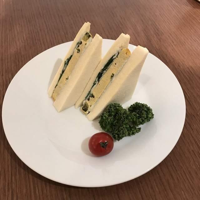 难吃到按赞《东京喰种》咖啡厅「超难吃三明治」符合食品安全法规的呕吐物... - 图片7
