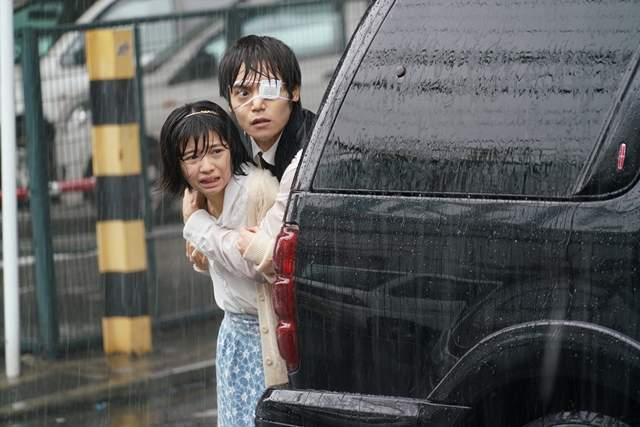 东京喰种真人电影,东京喰种真人电影1080,东京喰种真人版