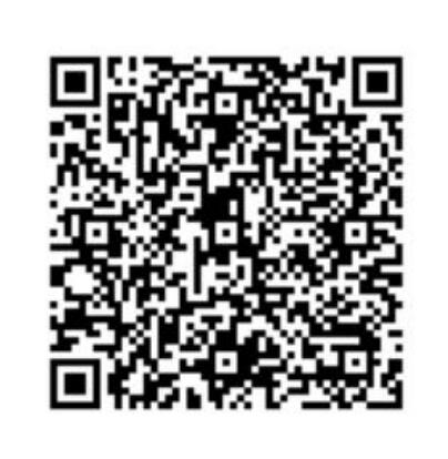首届萌娘杯COSPLAY单人挑战赛正式开启-C3动漫网