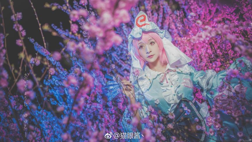 【白银】中国·中西部动漫文化巡展 白银站-ANICOGA