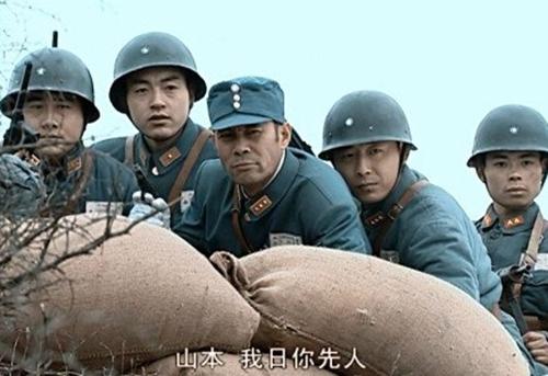山本我日你先人,山本宽博客上美化日本侵略称日本挨饿帮助被侵略国家