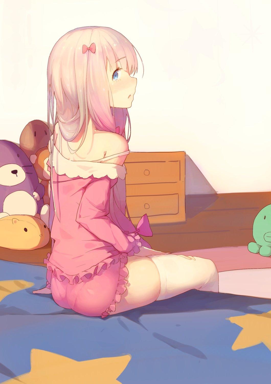 埃罗芒阿老师本子,情色漫画老师本子,和泉纱雾本子