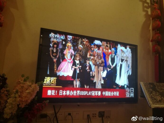 WCS中国队成为世界冠军,原因竟如此让人难以置信-ANICOGA