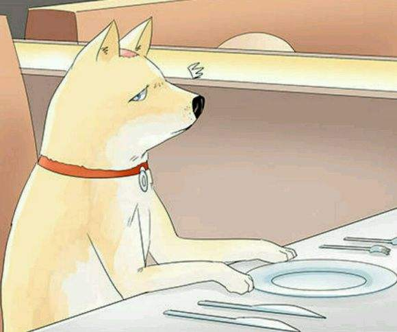 一条狗输入法皮肤,动漫输入法皮肤,二次元输入法皮肤