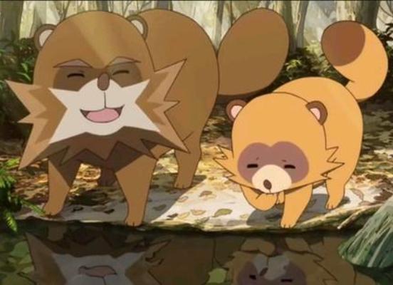 为什么哆啦A梦被误认为是狸猫时会十分生气?真相原来是这