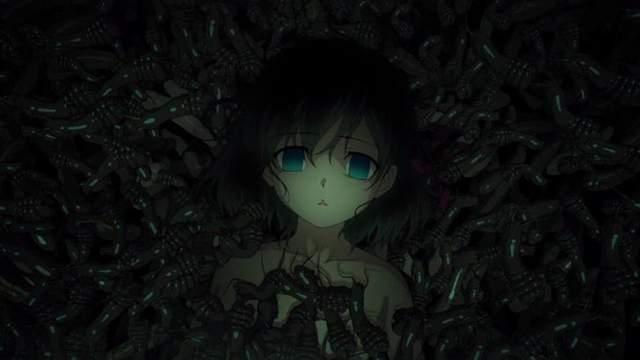 处女厨不懂《Fate的间桐樱为什么如此受欢迎》因为角色的价值在剧情…… - 图片4