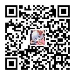 关于FACG5动漫游戏文化节改期通知-ANICOGA
