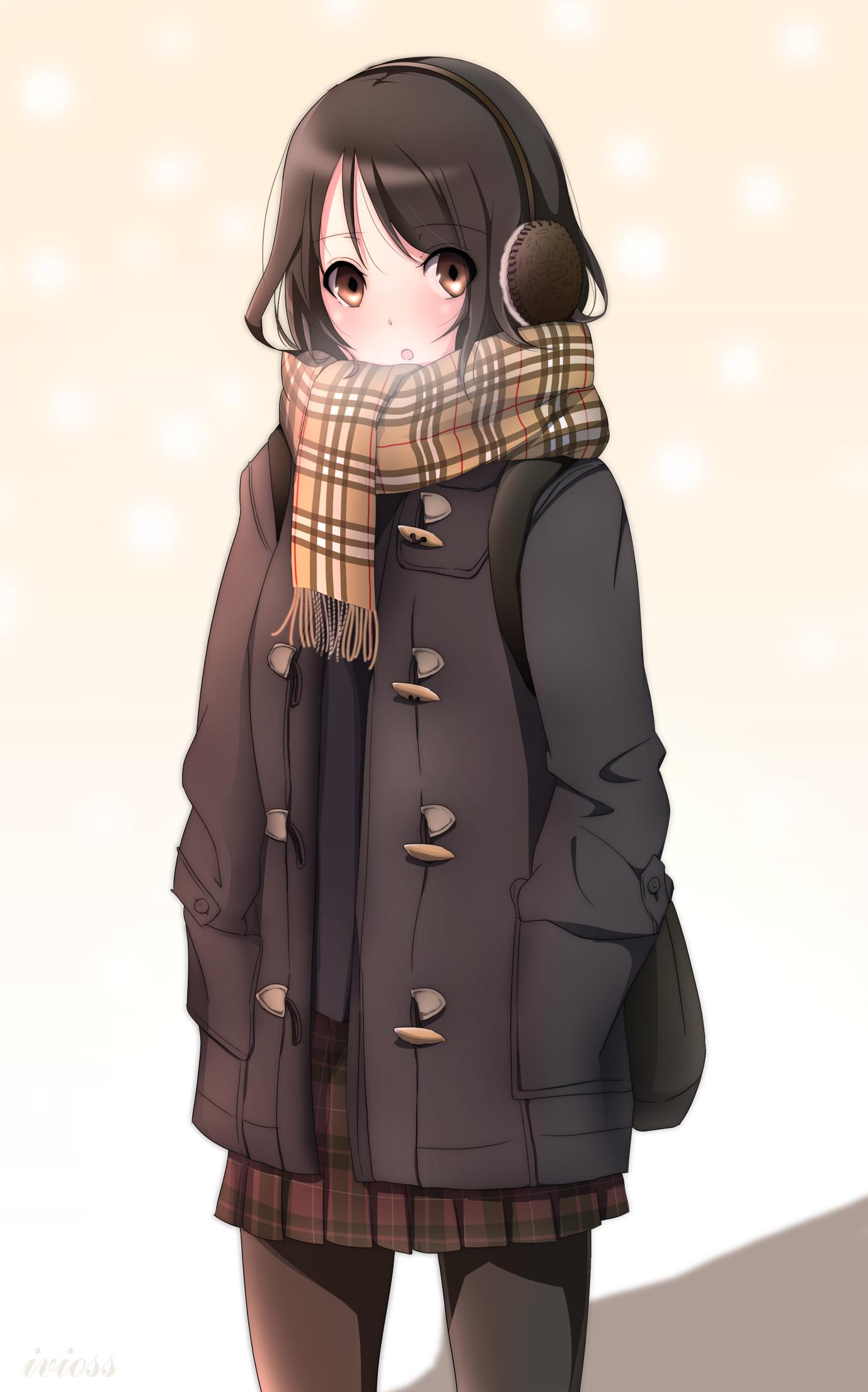 id=32649305,毛呢大衣美女,大约在冬季图片,卡通动漫图片
