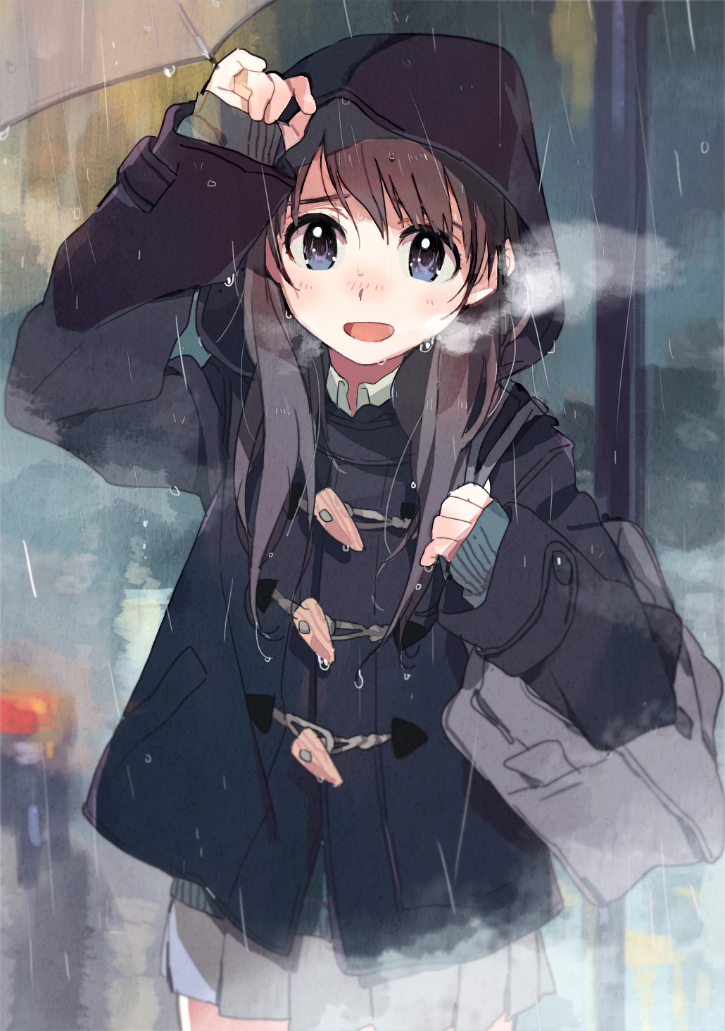 id=33811473,毛呢大衣美女,大约在冬季图片,卡通动漫图片