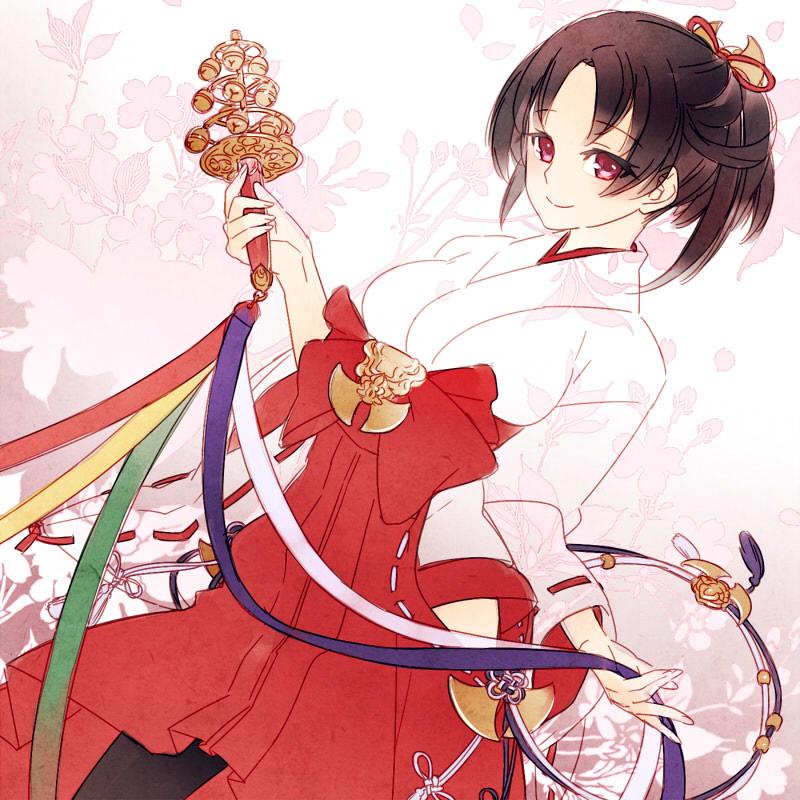 id=25575447,动漫巫女图片,日本巫女图片,巫女本子