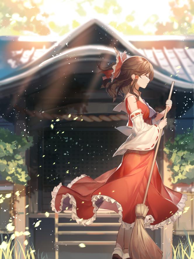 id=62740952,动漫巫女图片,日本巫女图片,巫女本子