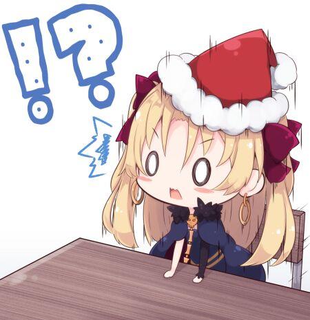 每周P站本子,P站本子图,圣诞P站图片,圣诞本子,miku圣诞