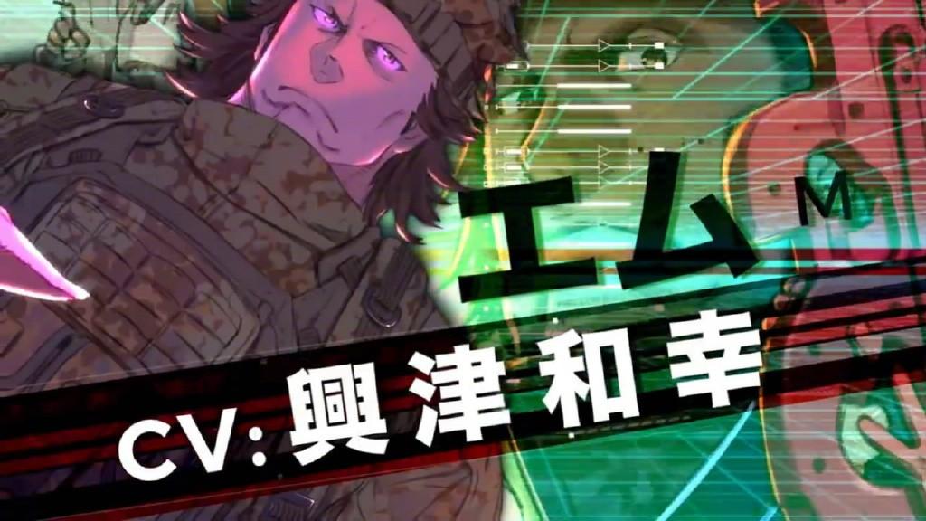 刀剑神域外传,刀剑改编动画