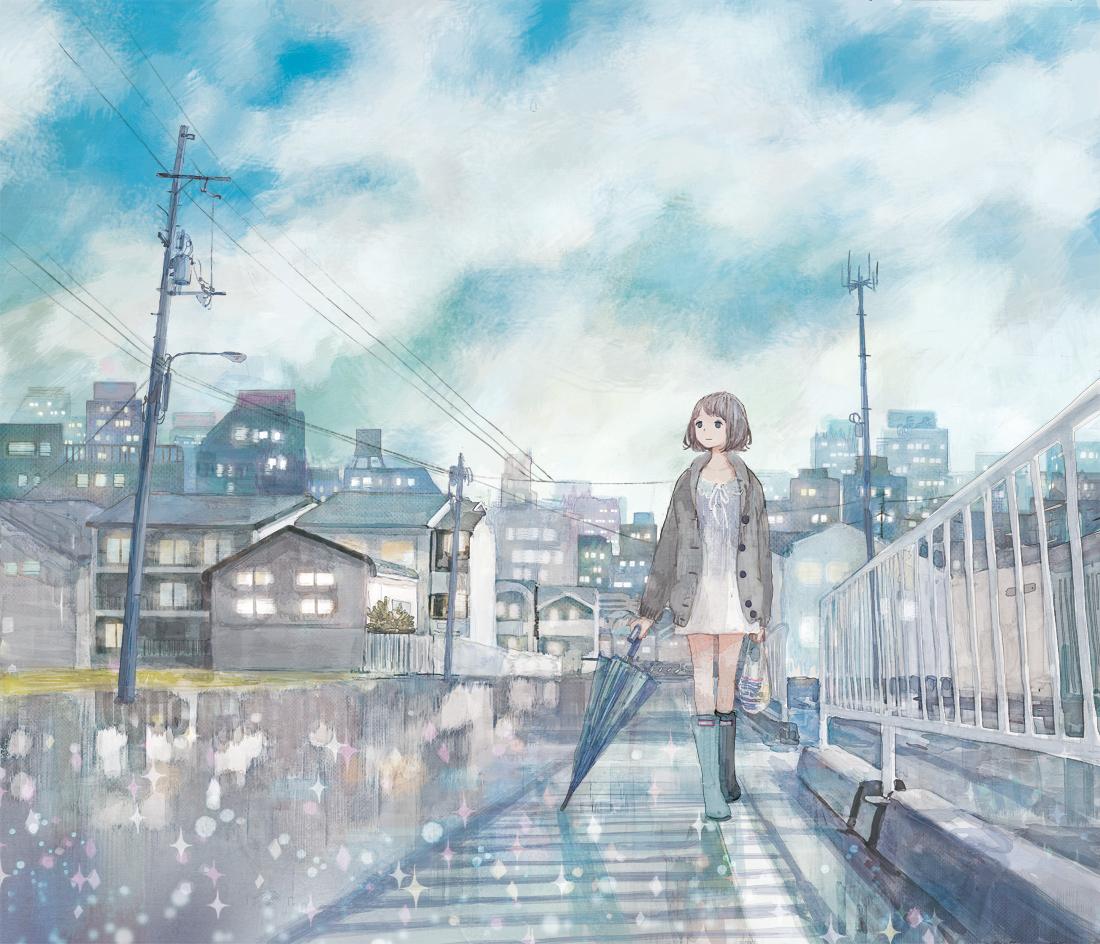 id=14972975,动漫下雨图片,动漫女生图片,福利本子图
