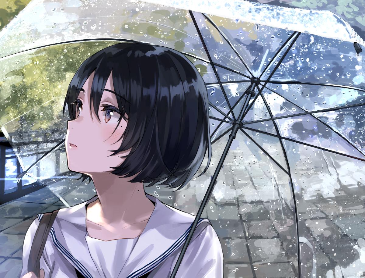 id=64364428,动漫下雨图片,动漫女生图片,福利本子图