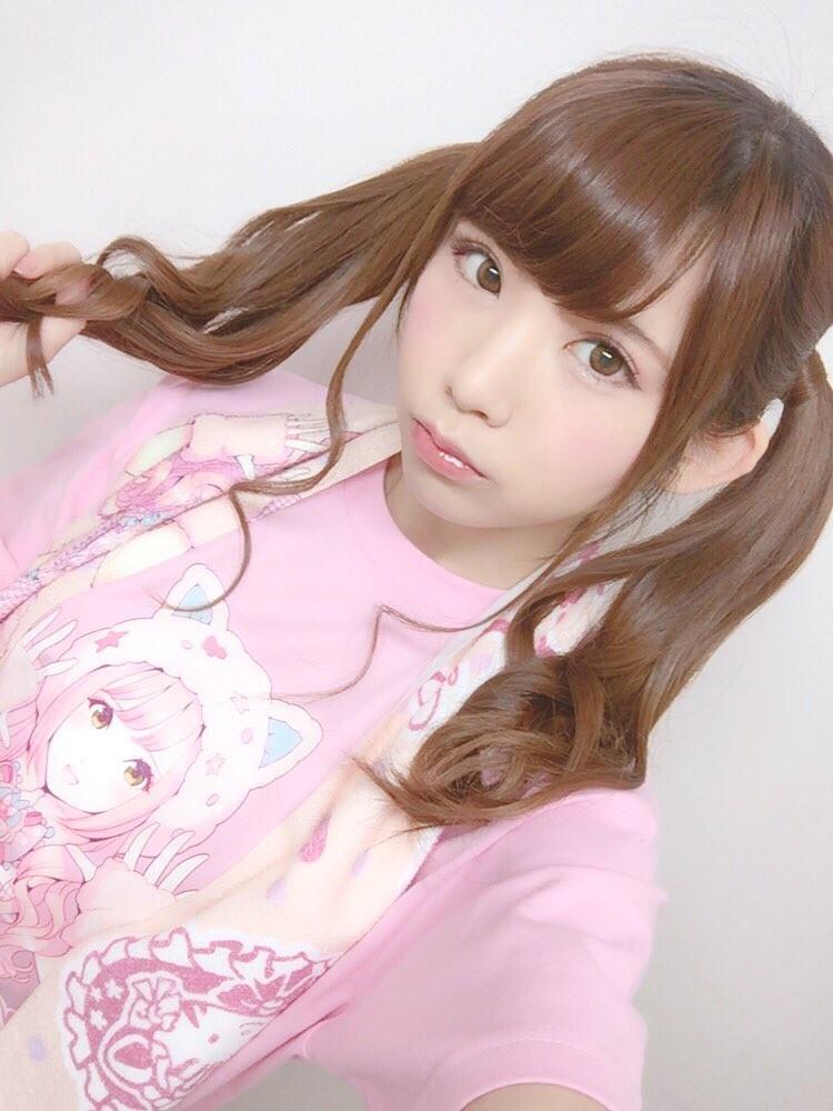 日本美女COSE,日本coser