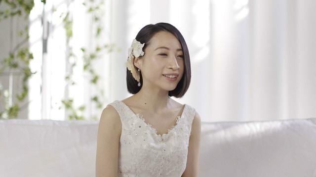 Kalafina 十周年 纪录片