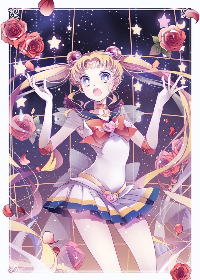 id=37000221,薔薇与少女,动漫女生图片,动漫图片特辑大全