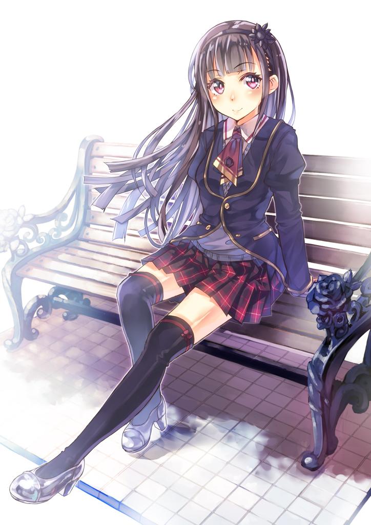 id=39417948,水晶鞋图片,动漫女生图片,动漫水晶高跟鞋