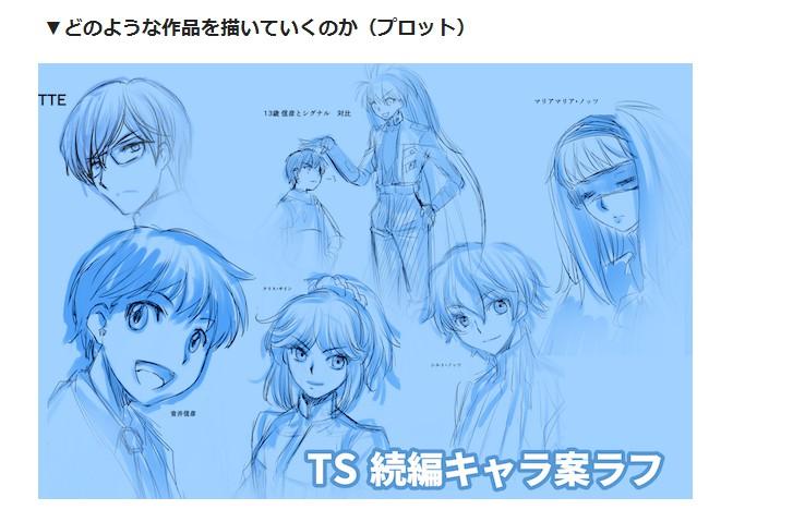老牌父母《乞嗤双子星》手绘众筹400万漫画连开启感恩漫画图片日元图片