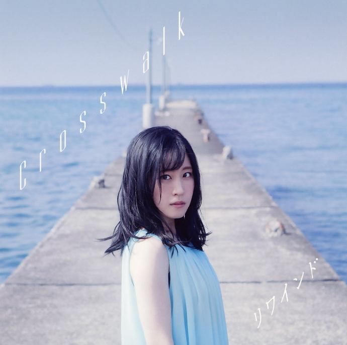 蓝海少女第二季OP片头曲,动漫音乐下载,二次元音乐下载