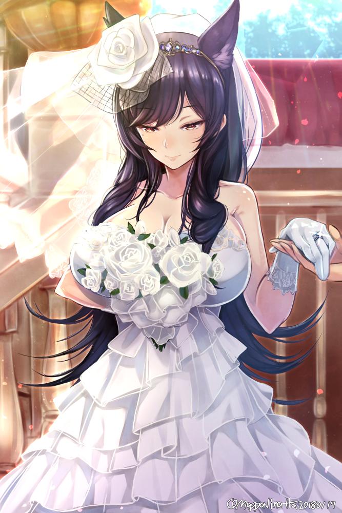 id=66956635,花嫁福利图片,动漫女生图片,动漫福利图片