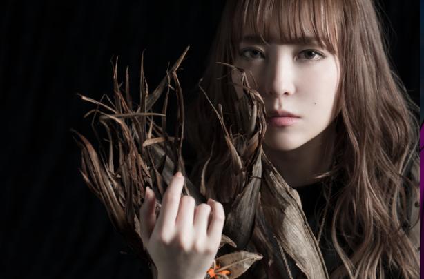 10月播出的《魔法禁书目录Ⅲ》OP成员公开