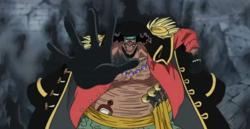 《想要吃吃看的恶魔果实》有了这个能力你也可以成为海贼王 - 图片3