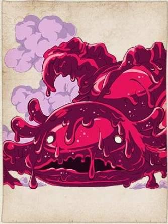 《想要吃吃看的恶魔果实》有了这个能力你也可以成为海贼王 - 图片10